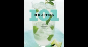 101-Mojitos-and-Other-Muddled-Drinks-by-Kim-Haasarud-Ebook-PDF