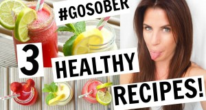 3-HEALTHY-SOBER-DRINKS-RECIPES