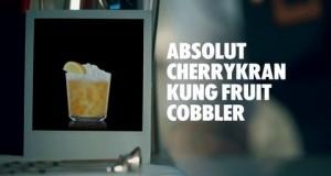 ABSOLUT-CHERRYKRAN-KUNG-FRUIT-COBBLER-DRINK-RECIPE-HOW-TO-MIX
