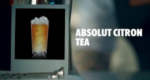 ABSOLUT-CITRON-TEA-DRINK-RECIPE-HOW-TO-MIX