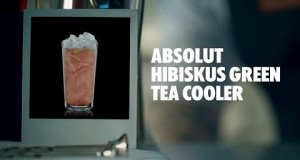 ABSOLUT-HIBISKUS-GREEN-TEA-COOLER-DRINK-RECIPE-HOW-TO-MIX