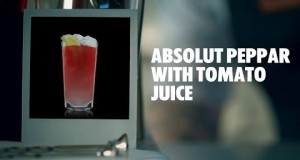 ABSOLUT-PEPPAR-WITH-TOMATO-JUICE-DRINK-RECIPE-HOW-TO-MIX
