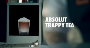 ABSOLUT-TRAPPY-TEA-DRINK-RECIPE-HOW-TO-MIX