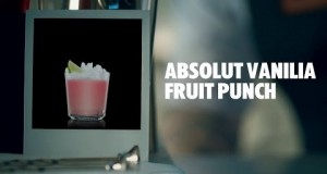 ABSOLUT-VANILIA-FRUIT-PUNCH-DRINK-RECIPE-HOW-TO-MIX