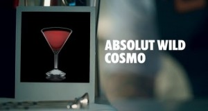 ABSOLUT-WILD-COSMO-DRINK-RECIPE-HOW-TO-MIX