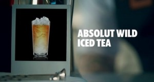 ABSOLUT-WILD-ICED-TEA-DRINK-RECIPE-HOW-TO-MIX