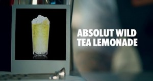 ABSOLUT-WILD-TEA-LEMONADE-DRINK-RECIPE-HOW-TO-MIX