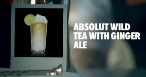 ABSOLUT-WILD-TEA-WITH-GINGER-ALE-DRINK-RECIPE-HOW-TO-MIX