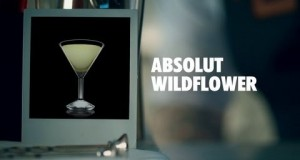 ABSOLUT-WILDFLOWER-DRINK-RECIPE-HOW-TO-MIX