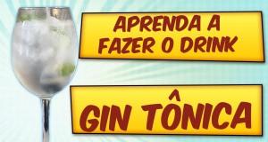 AllCool-87-Como-fazer-Gin-Tonica
