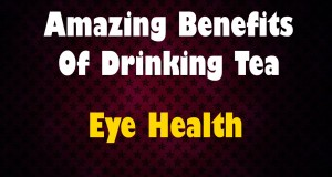 Amazing-Benefits-Of-Drinking-Tea-Eye-Health