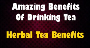 Amazing-Benefits-Of-Drinking-Tea-Herbal-Tea-Benefits