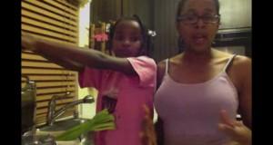 Anti-Cancer-Green-Juice-Healthy-Mom-Recipe