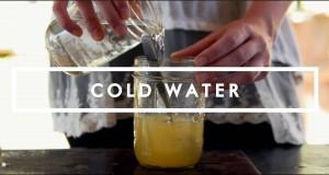 Arnold-Palmer-Art-of-Palmer-Iced-Tea-Recipe