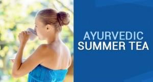 Ayurvedic-Summer-Tea-Cooling-Hibiscus-Drink-Recipe
