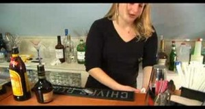 Bartending-Tips-Bartending-Making-Layered-Drinks