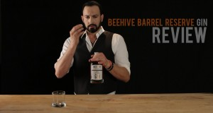 Beehive-Barrel-Reserve-Gin-Review-Best-Drink-Recipes