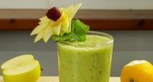 Best-Smoothie-in-the-World-Fruit-Juice-Smoothie-Recipe