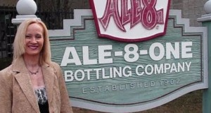 Bettys-Trip-to-Ale-8-One-Soft-Drink-Bottling-Plant-w-Rick-NO-RECIPE-