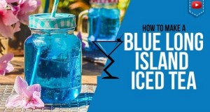 Blue-Long-Island-Iced-Tea-How-to-make-a-Blue-Long-Island-Cocktail-Recipe-by-Drink-Lab-Popular