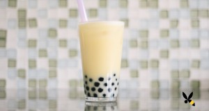 Bubble-Milk-Tea-with-Pearls-Recipe-HoneysuckleCatering