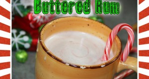 Buttered-Rum-Holiday-Drink