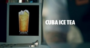 CUBA-ICE-TEA-DRINK-RECIPE-HOW-TO-MIX