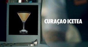 CURAAO-ICETEA-DRINK-RECIPE-HOW-TO-MIX