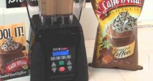 Caffe-DVita-Mocha-Latte-Blended-Iced-Coffee-Drink
