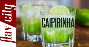 Caipirinha-Brazilian-Cocktail-Recipe