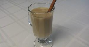 Chai-Tea-Lynns-Recipes