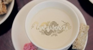 Chinese-Almond-Tea-Thirsty-For...