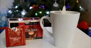 Cozy-Chai-Tea-Drink-Recipe-Fun-Fridays