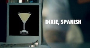 DIXIE-SPANISH-DRINK-RECIPE-HOW-TO-MIX