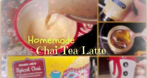 DIY-Homemade-Chai-Tea-Latte-Recipe-Yummy