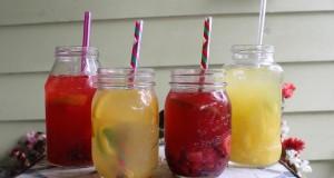 DIY-Refreshing-Fruit-Drinks-Karla-Acosta