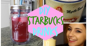 DIY-Starbucks-Drinks-at-Home-PSL-Passion-tea-more