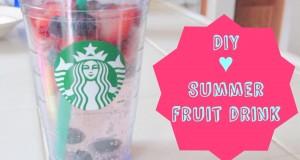 DIY-Summer-Fruit-Drink-1