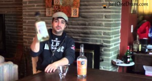 Drink-Around-NY-Ep.3-Black-Button-Distilling-Citrus-Forward-Gin