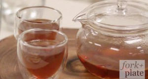 Drink-Your-Chicken-Chicken-Tea-Recipe-from-Langham-Place