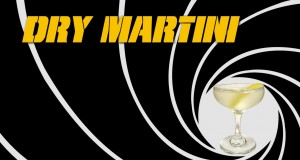 Dry-Martini-How-to-Make-the-Classic-James-Bond-Martini-with-Gin-Cocktails-Pussy-Galore