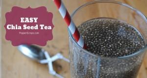 Easy-Chia-Seed-Tea-Recipe