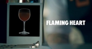 FLAMING-HEART-DRINK-RECIPE-HOW-TO-MIX