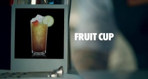 FRUIT-CUP-DRINK-RECIPE-HOW-TO-MIX