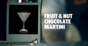 FRUIT-NUT-CHOCOLATE-MARTINI-DRINK-RECIPE-HOW-TO-MIX