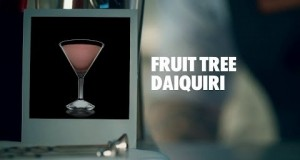 FRUIT-TREE-DAIQUIRI-DRINK-RECIPE-HOW-TO-MIX