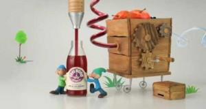 Feel-Good-Drinks-Company-Gnomes-ad