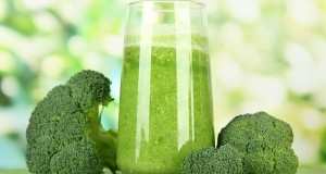 Fit-Bits-Health-benefits-of-drinking-broccoli-juice