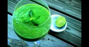 Foodpinup-Alcoholic-Fruits-Soft-Mixed-Healthy-Drinks-Recipes