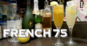French-75-A-Classic-Cocktail-Made-Two-Ways-Gin-vs.-Brandy-aka-French-125